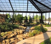 220px-Huntsville_Botanical_Garden