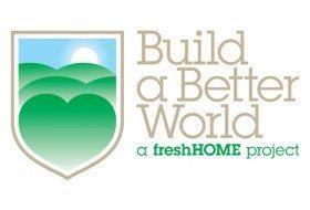 Help Build a Better World