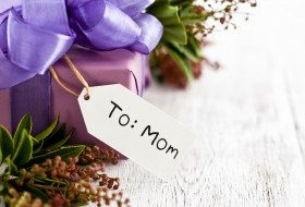 happy mother's day | birdsandbloomsblog.com | paula bonelli
