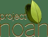 www.ProjectNoah.org