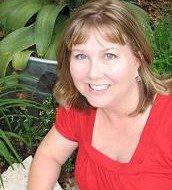 Pam Penick, Digging