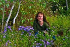 Blog of the Week: The Gardener's Eden
