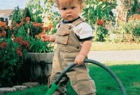 Future Master Gardener