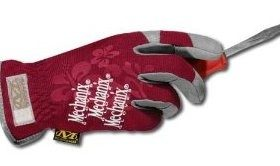 Mechanix Women's Gloves