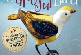 Our Favorite Creative Bird Books