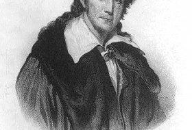 Five Fascinating Facts About… John James Audubon