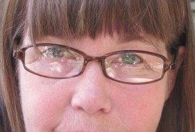 Featured Blog: Miss Rumphius' Rules