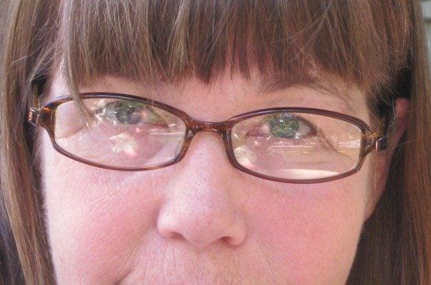 Susan Cohan of Miss Rumphius' Rules