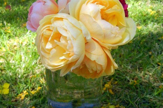 Rose_Bouquet