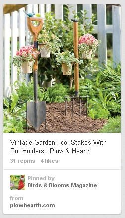 Pinterest Roundup Mother 39 S Day Gifts Birds And Blooms