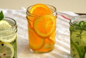 Natural DIY Air Freshener Recipes