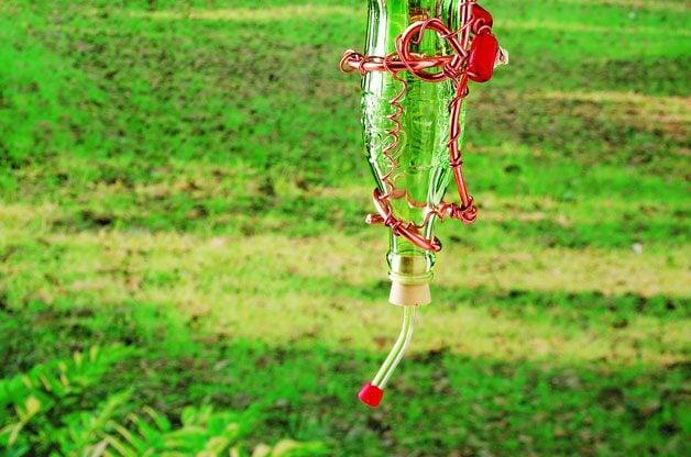 glass-bottle