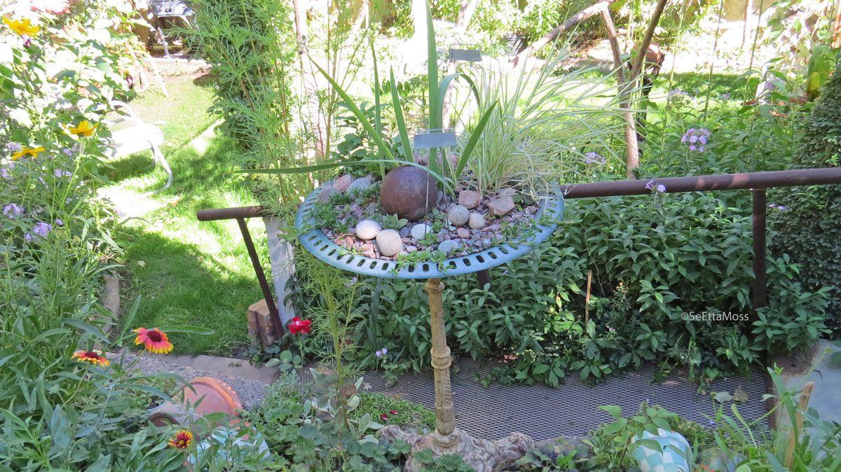 BotanicGardens-a2-CC,CO