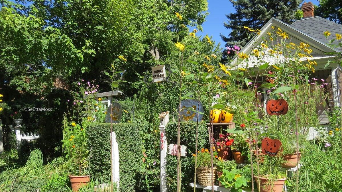 BotanicGardens-a6-CC,CO