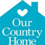 Our Country Home Contest