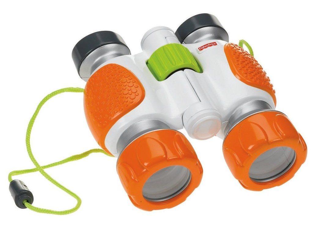 kids_binoculars