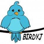 BirdyJ_SoCal