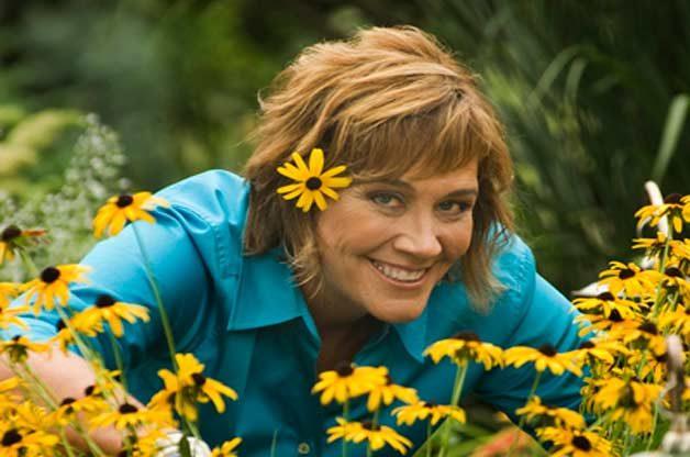Melinda Myers