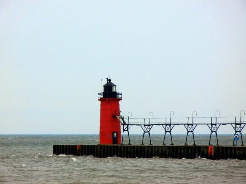 Michigan_Lighthouse