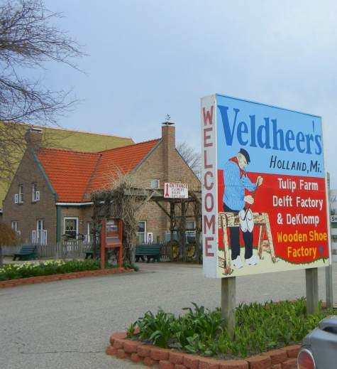 Veldheer's_Holland_Michigan