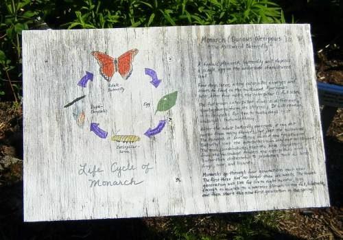 Butterfly_Garden_Sign