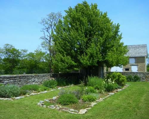 Fort_Scott_Garden