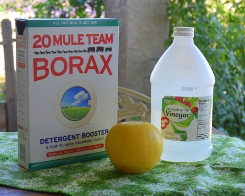 diy_grapefruit_disinfectant_cleaner