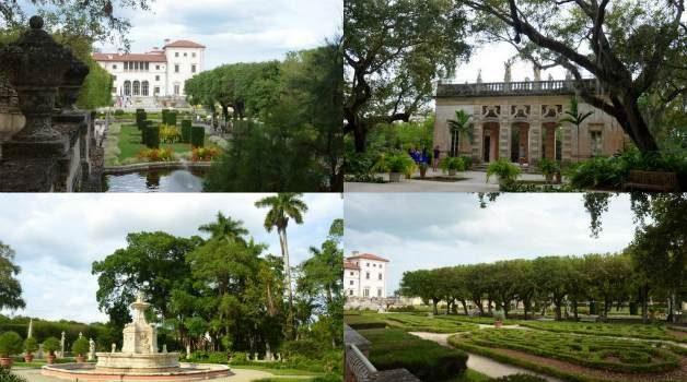 Vizcaya_Museum_Gardens