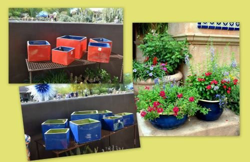 Colorful_Containers