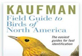 Kaufman Field Guides Regional Guides