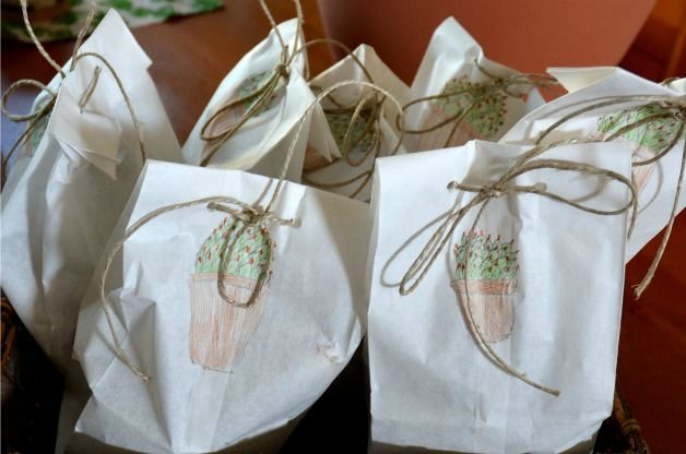 gift_bags_plant_cuttings