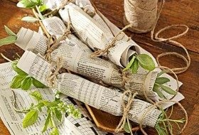 Guide to Preserving and Drying Herbs
