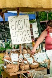 farmers_market_guide_farmers_markets_2