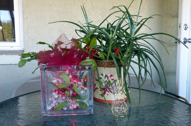 Natural Christmas Decor Ideas Diy Projects For The Home
