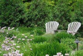 Olbrich Botanical Gardens 3