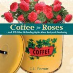 CoffeeforRosesCover