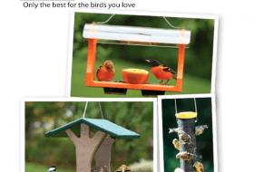 birdschoice