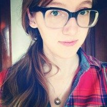 Kaitlin Stainbrook