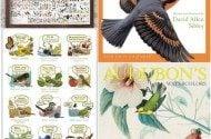 Bird Gifts 2015