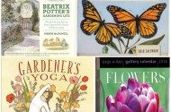 Holiday Gifts for Gardeners 2015
