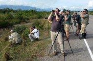 Optics Review: Leica Trinovid HD