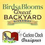 BB_GBYGA_CuckooClock_150x150