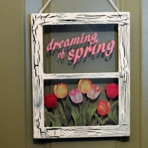 top 10 wonderful diy decorations inspired by spring top.htm diy projects for the home birds and blooms  diy projects for the home birds and
