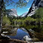7 Awesome Facts About National Parks
