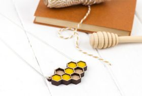13 Gifts for Bee Lovers That Are Worth Buzzing About