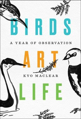 Books About Birds Birds Art Life