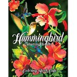 Our Favorite Hummingbird Books for Birders