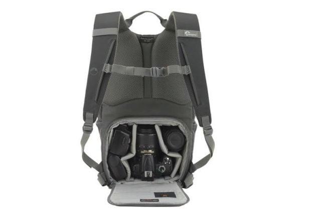 Birding Gadgets Backpack