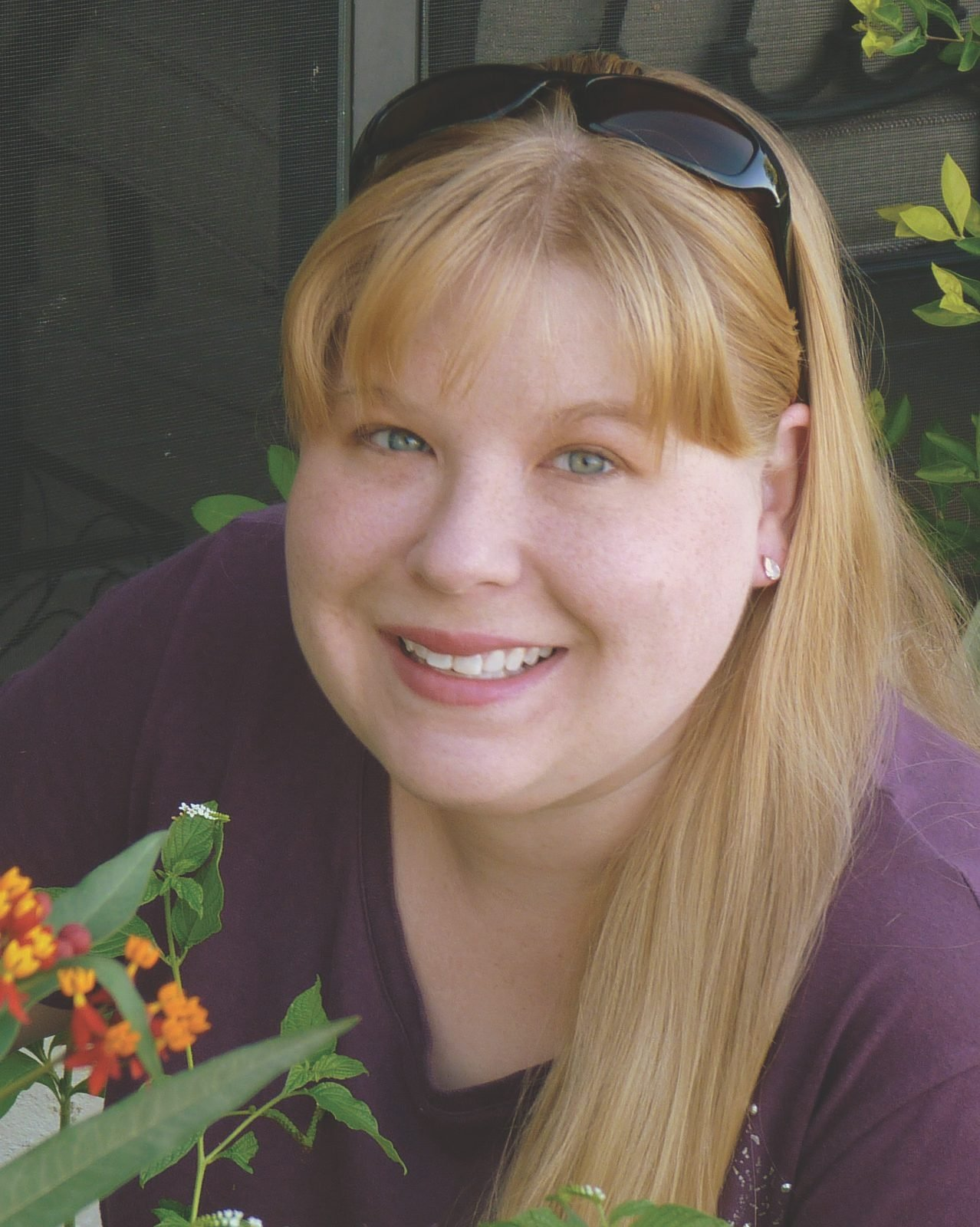 Jill Staake