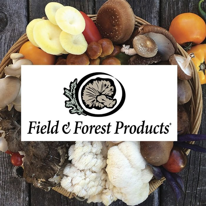 field and forest products